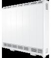 XLE125 akumulační kamna Dimplex 2,76 kW jednofázová
