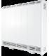 XLE150 akumulační kamna Dimplex 3,3 kW jednofázová
