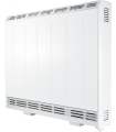 XLE050 akumulační kamna Dimplex 1 kW jednofázová